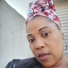 Rencontre Ruth_Siya, femme de 40 ans