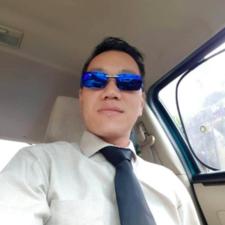 Rencontre Andyf19, homme de 41 ans