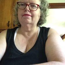 Rencontre Jeqal, femme de 60 ans