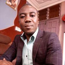 Rencontre TheoBoakye, homme de 44 ans