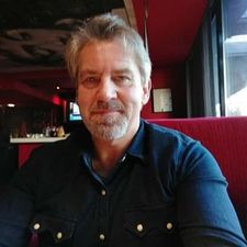Rencontre WhoCouldHaveThought, homme de 62 ans