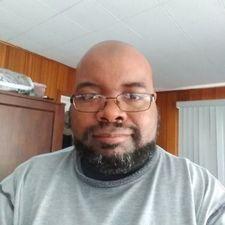 Rencontre Coolidris, homme de 47 ans