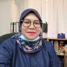 Rencontre 09Ross, femme de 52 ans