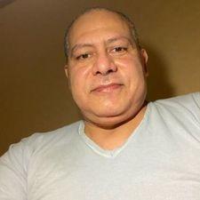 Rencontre Peaceman5503, homme de 56 ans