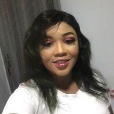 Rencontre Ivy121, femme de 33 ans