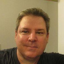 Rencontre Michael_762, homme de 59 ans