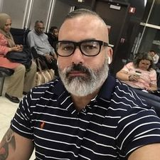 Rencontre Rhill21, homme de 53 ans