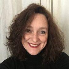 Rencontre CarolinaFR, femme de 48 ans