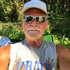 Rencontre Countryliving, homme de 63 ans