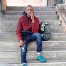 Rencontre AmLUNDI, homme de 26 ans