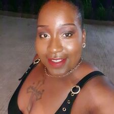 Rencontre Femme Guadeloupe