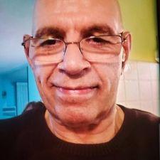 Rencontre Cellphone357, homme de 74 ans