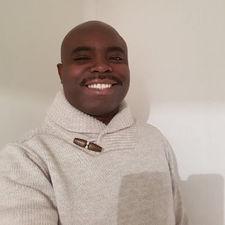 Rencontre Paaman, homme de 44 ans