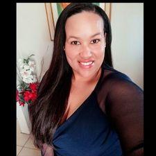 Rencontre MeG08, femme de 33 ans