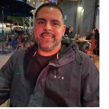 Rencontre Guillermo_M41, homme de 41 ans