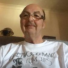 Rencontre Kev56, homme de 65 ans