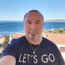 Rencontre Shredz, homme de 53 ans