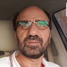 Rencontre Ramli, homme de 56 ans