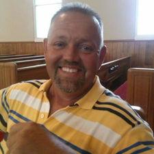Rencontre Whittman444, homme de 59 ans