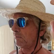 Rencontre Seelenfeuer, homme de 67 ans