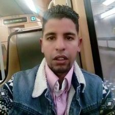 Rencontre Mmohammed, homme de 37 ans