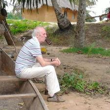 Rencontre Gianot256, homme de 65 ans