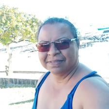 Rencontre Jasmine67, femme de 50 ans