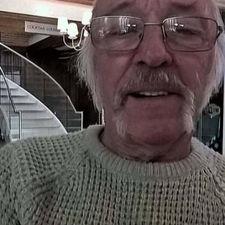 Rencontre Littleman, homme de 72 ans