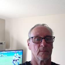 Rencontre Jrd257, homme de 62 ans