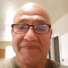Rencontre ArthurGonzales, homme de 60 ans