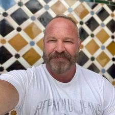 Rencontre Hayeshade, homme de 44 ans