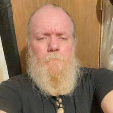 Rencontre Sidewinder333, homme de 57 ans