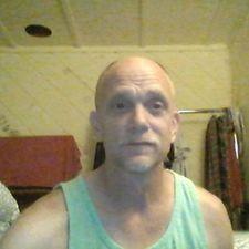 Rencontre TerryH, homme de 49 ans