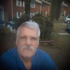 Rencontre Fxtrader, homme de 71 ans