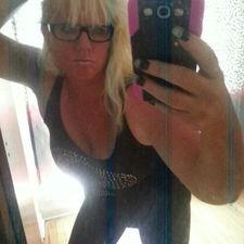 Rencontre Mckay, femme de 43 ans