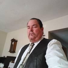 Rencontre Bobxl, homme de 52 ans