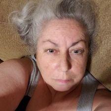 Rencontre Waddles, femme de 57 ans