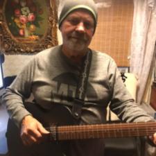 Rencontre 2shallb1, homme de 64 ans