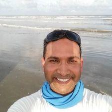 Rencontre Kayakerrobin, homme de 50 ans