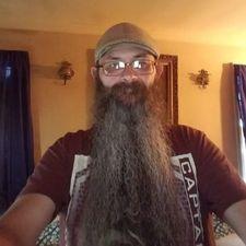 Rencontre LordWinter, homme de 44 ans