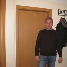 Rencontre MarkWilly, homme de 51 ans