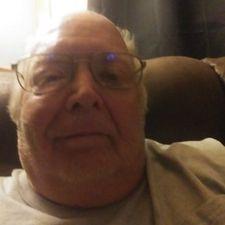 Rencontre Mrlonely, homme de 71 ans