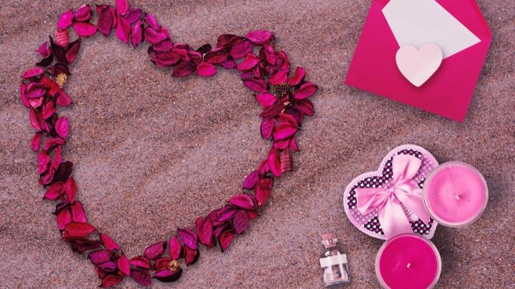 La Saint-Valentin ça se fête en célibataire aussi !