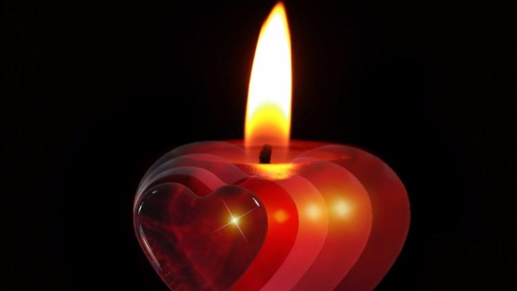 Ravivez ou Allumez la flamme