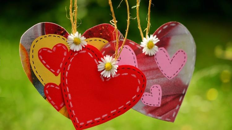Optimiser vos chances de trouver l'amour