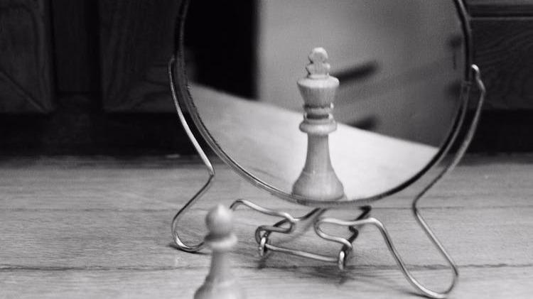 9 étapes pour booster sa confiance en soi