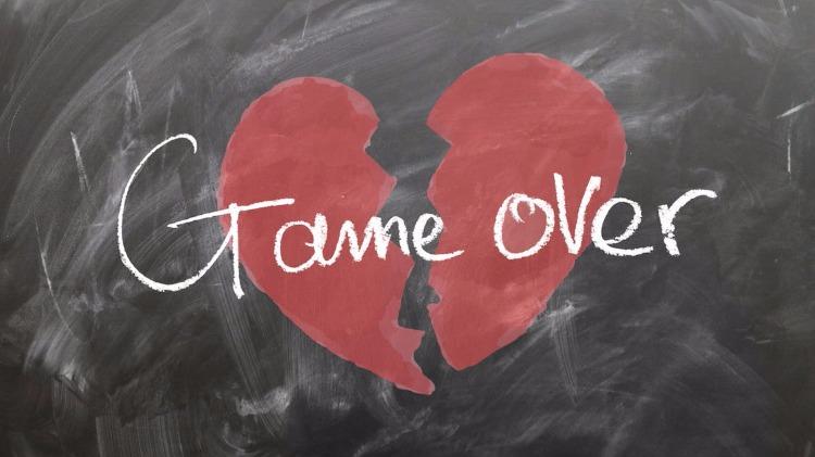 Astuces pour surmonter une rupture amoureuse