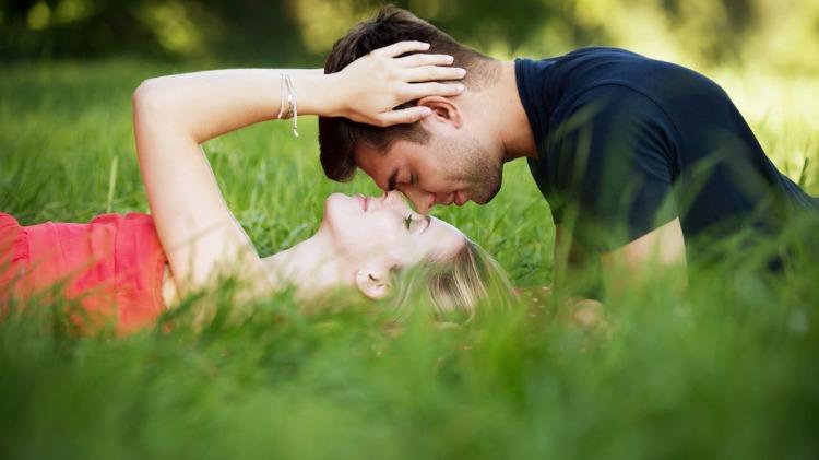Ce que les femmes aiment chez un homme lors de la première rencontre