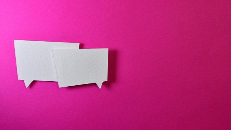Comment engager la conversation sur un site de rencontre en ligne?