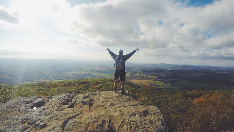 Rencontres : 7 conseils infaillibles pour redoubler de confiance en soi